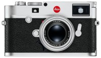 Leica M10 Kit
