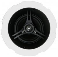 Current Audio CS651FL