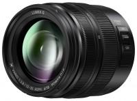 Panasonic 12-35mm f/2.8 II ASPH. O.I.S. Lumix
