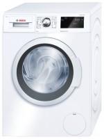 Bosch WAT 28660
