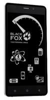 Black Fox BMM 532