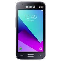 Samsung Galaxy J1 Mini Prime 2016 Dual Sim