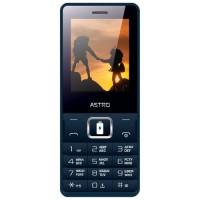ASTRO B245