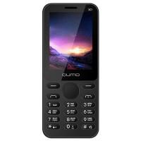 Qumo Push X7