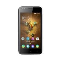 BQ Mobile BQ-5082 Sense 2