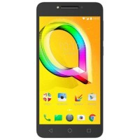 Alcatel A5 Led 5058D