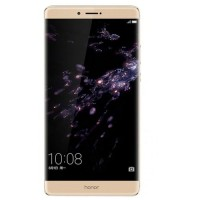 Huawei Honor Note 8 64Gb
