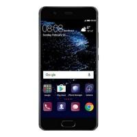 Huawei P10 Dual sim 128Gb Ram 4Gb