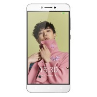 LeEco (LeTV) Cool1 32GB+4Gb