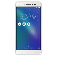 ASUS ZenFone Live ZB501KL 32Gb