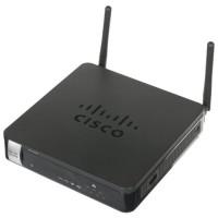 Cisco RV130W