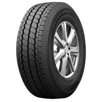 Kapsen RS01 DurableMax 205/65 R16 107/105R