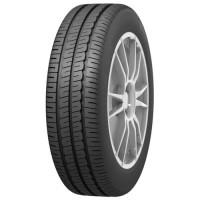 Infinity Tyres Ecovantage 195/75 R16 107/105R