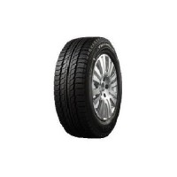 Triangle Group Snow-LL01 195/70 R15 104/102Q