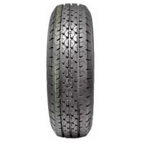 Superia tires Ecoblue Van 195/70 R15 104/101R