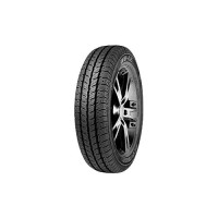 Ovation Tyres Ecovision WV-06 155 R12 88/86Q