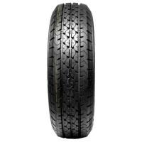 Superia tires Bluewin VAN 215/65 R16 109/107R