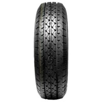 Superia tires Bluewin VAN 205/65 R16 107/105R
