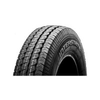 Interstate VAN GT 205/70 R15 106/104R
