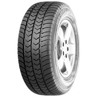 Semperit Van Grip 2 205/70 R15 106/104R