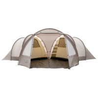 Outventure Family Dome 6