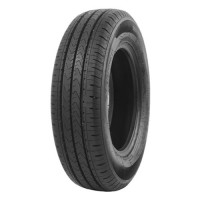 Atlas Green Van 195/80 R15106/104R