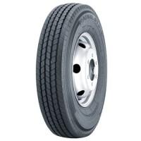 Westlake Tyres ST313 6.5 R16 108/107N