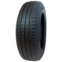 Winrun R350 215/70 R15C 109/17R