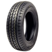 Imperial Ecovan 4S 215/60 R16 103T