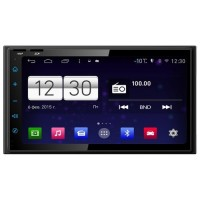 FarCar s160 Universal Android (m807-1)