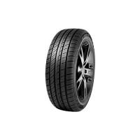 Ovation Tyres Ecovision VI-386HP 225/55 R19 99V