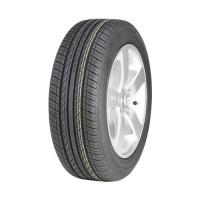Ovation Tyres Ecovision VI-682 195/60 R16 89H