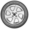 Goodyear Vector 4Seasons Gen-2 165/65 R15 81T