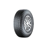 General Tire Grabber AT3 255/55 R19 111H