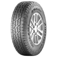 Matador MP 72 Izzarda A/T 2 205/80 R16 104T