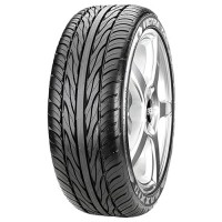 Maxxis MA-Z4S Victra 195/55 R16 91V