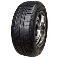 King Meiler WINTER TACT 81 215/55 R16 97H