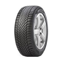 Pirelli Winter Cinturato 205/45 R16 87T