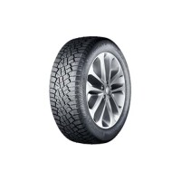 Continental IceContact 2 SUV 255/55 R18 109T RunFlat