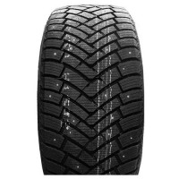 LingLong GREEN-Max-Winter-Grip 275/60 R18 117T