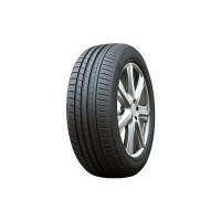 Kapsen S2000 SportMax 215/45 R17 91W