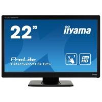 Iiyama ProLite T2252MTS-5