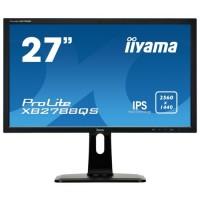 Iiyama ProLite XB2788QS-1