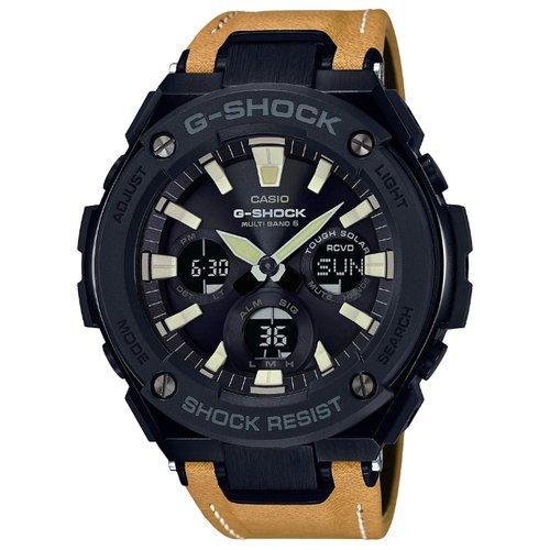 парфюмерию часы g shock gst w120l отзывы эти духи можете
