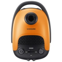Samsung SC20F30WG