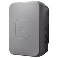 Cisco AIR-AP1562I