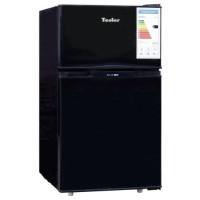 Tesler RCT-100 Black