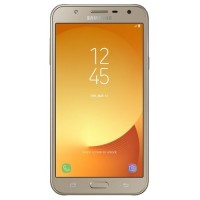Samsung Galaxy J7 Neo SM-J701F/DS