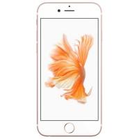 Apple iPhone 6S 16GB восстановленный