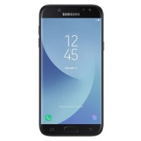 Samsung Galaxy J5 (2017) 16GB